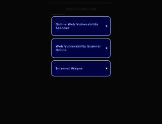 khastegari.com screenshot