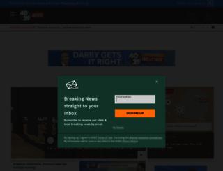 khbs.com screenshot