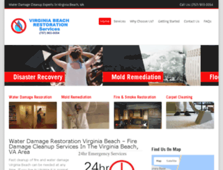 kherna.com screenshot
