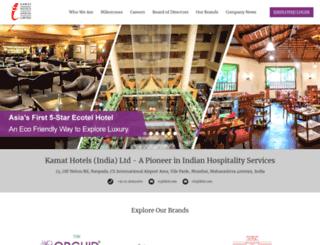 khil.com screenshot