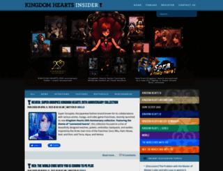 Access websudoku com  Web Sudoku - Billions of Free Sudoku Puzzles