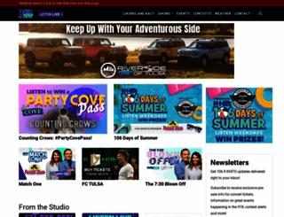 khits.com screenshot