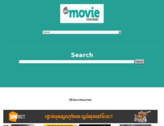 khmer4games.blogspot.com screenshot