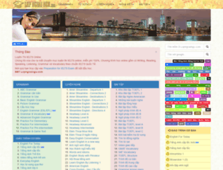 khogame.com screenshot