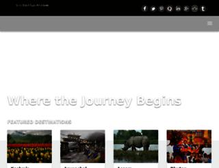 khorlo.com screenshot
