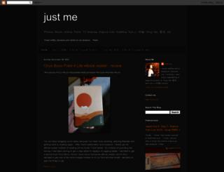 kiasukid.blogspot.sg screenshot