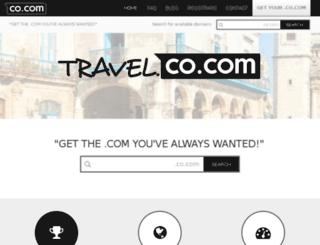 kickass.co.com screenshot