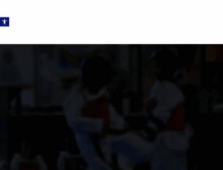 kickitbc.com screenshot