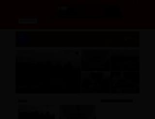kicnews.org screenshot