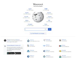 kids-webshop.nl screenshot