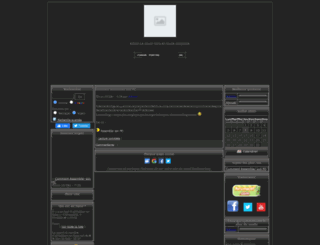 kifach.ahlamontada.net screenshot