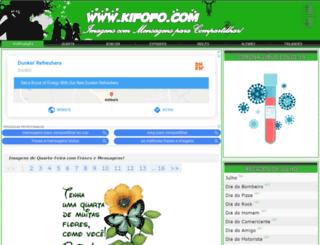 kifofo.com screenshot