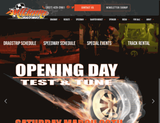 kilkare.com screenshot