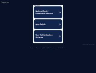 kill.bz.zingur.net screenshot