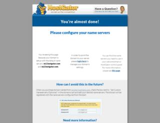 killersocks.com screenshot