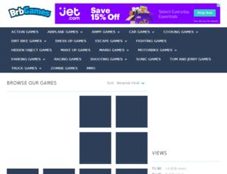 killinggames365.com screenshot