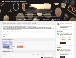 kimbucktwo.com screenshot