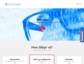 kimkwebsite.com screenshot