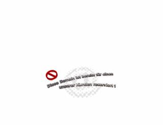 kinderlampenshop.de screenshot