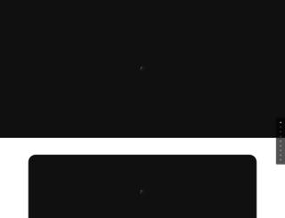 kingdomcity.com screenshot