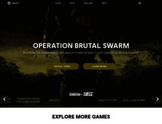 kingkonggame.com screenshot