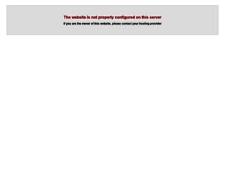 kinglimousinerome.com screenshot