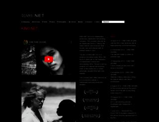 kino.net screenshot