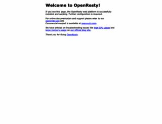 kinopictures.net screenshot