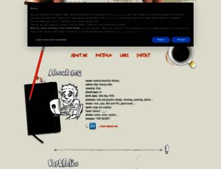 kinoz.com screenshot