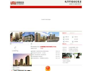kiosclodi.com screenshot
