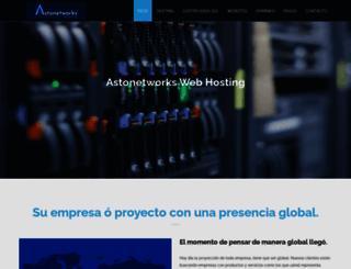 kioscoweb.com screenshot