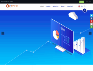 kipzone.com screenshot