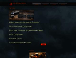 kiralik1cx.com screenshot