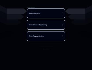 kiraria.jp screenshot