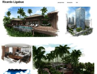 kiridesign.com.br screenshot