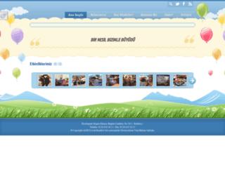 kirtasiye1.com screenshot