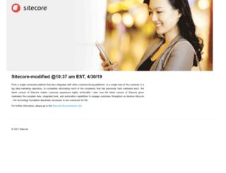 kissandtellus.com screenshot