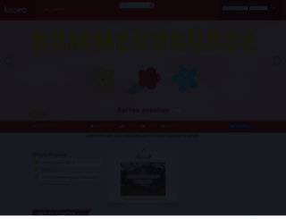 Kisseo Weihnachtskarten.Kisseo Cards At Top Accessify Com
