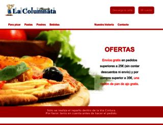 kitapdenizi.com screenshot