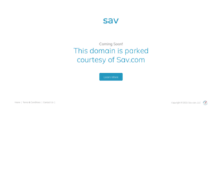 kiteboarding.crece.co screenshot