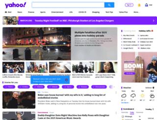 kiwi9.com screenshot