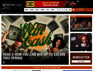 kixs.com screenshot