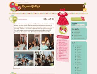 kizimingunlugu.com screenshot