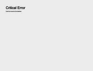 kk-host.com screenshot