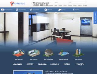 kk-k.ru screenshot