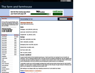 klarose.savingadvice.com screenshot
