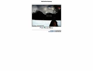 klausberg2.it-wms.com screenshot