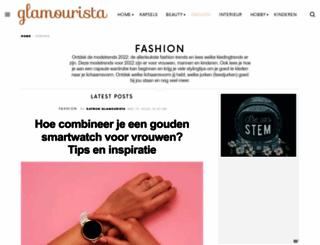 kledingnukopen.nl screenshot