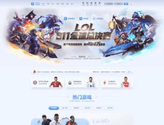 klikdeal.com screenshot