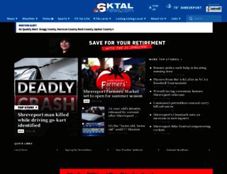 kmsstv.com screenshot